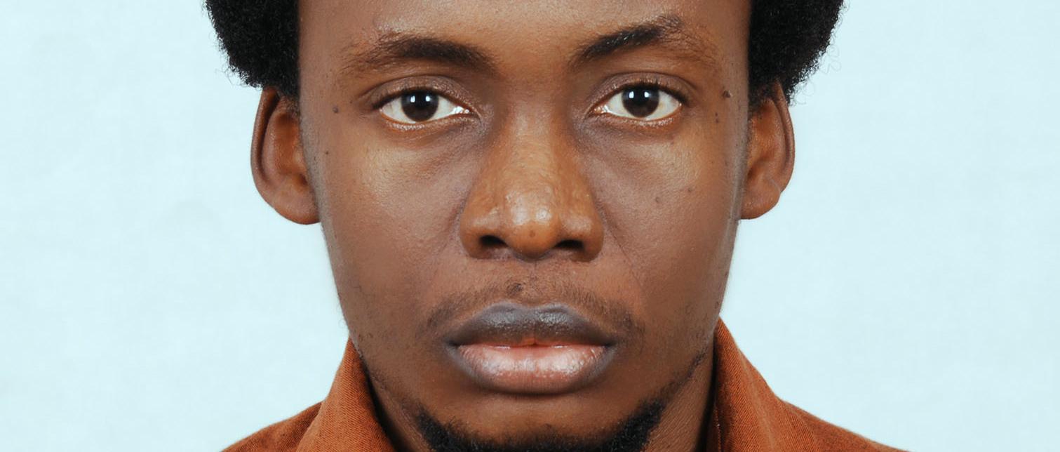Dicn's Profile Photo 3